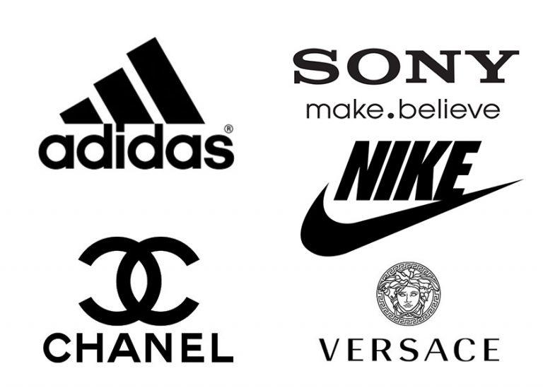 màu logo 4