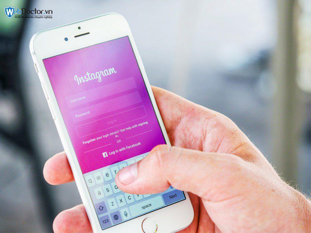 Khám phá cách sử dụng instagram hiệu quả ngay bây giờ 01