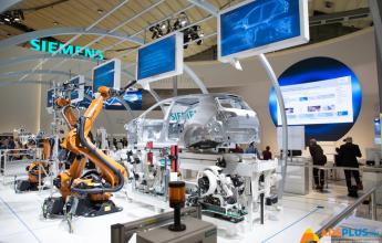 cách mạng công nghiệp 4.0 là gì 1