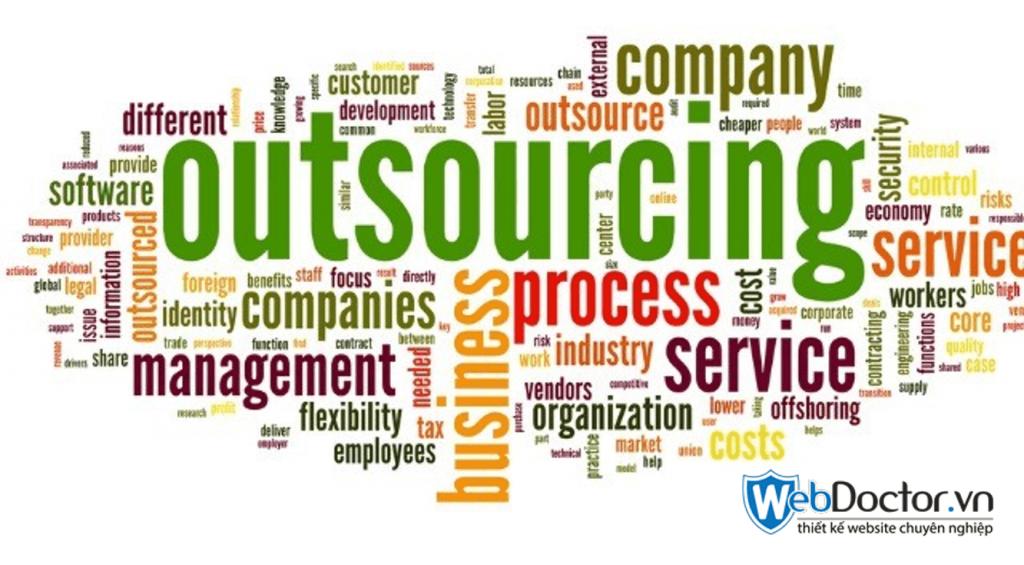 Outsource là gì 01