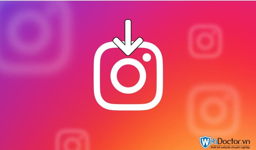tải ảnh instagram 04
