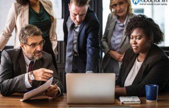 agile marketing là gì khám phá 7 lý do agile marketing mà start up cần nắm bắt