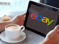 cách bán hàng trên ebay 01