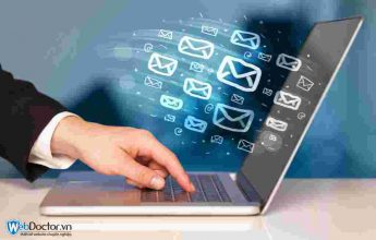 Email marketing là gì 00