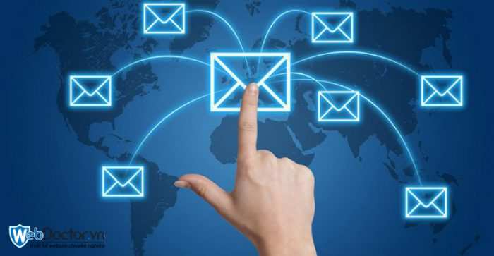 Email marketing là gì 01