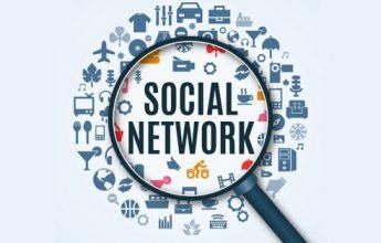 mạng xã hội là gì