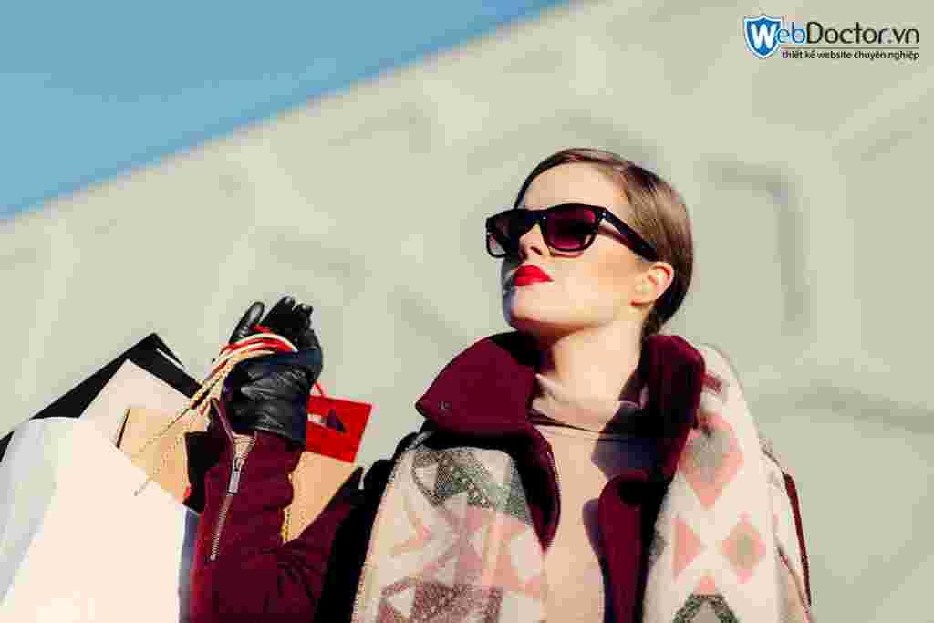 Làm thẻ nhân viên, thẻ khách hàng thân thiết giá hấp dẫn ...