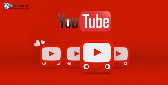 quảng cáo video youtube 01