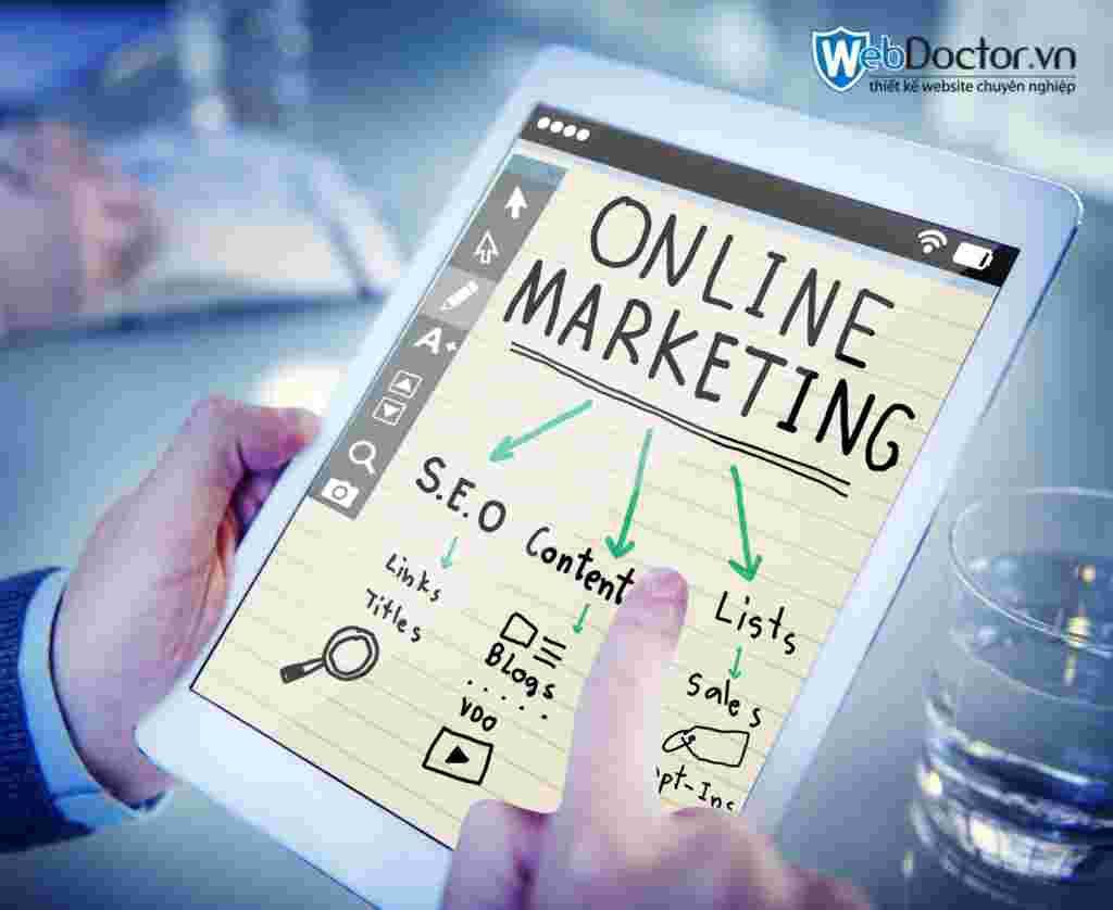 marketing online là gì 01