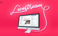 phần mềm livestream 01