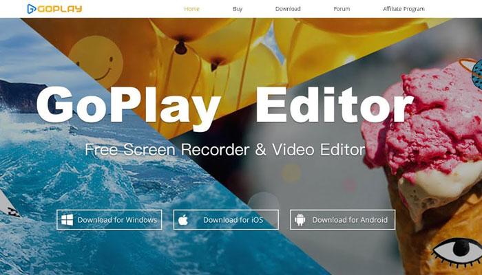 ứng dụng quay video màn hình 01