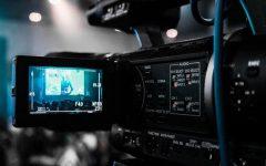 ứng dụng quay video màn hình 02