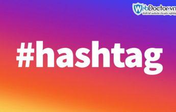 hashtag là gì 02
