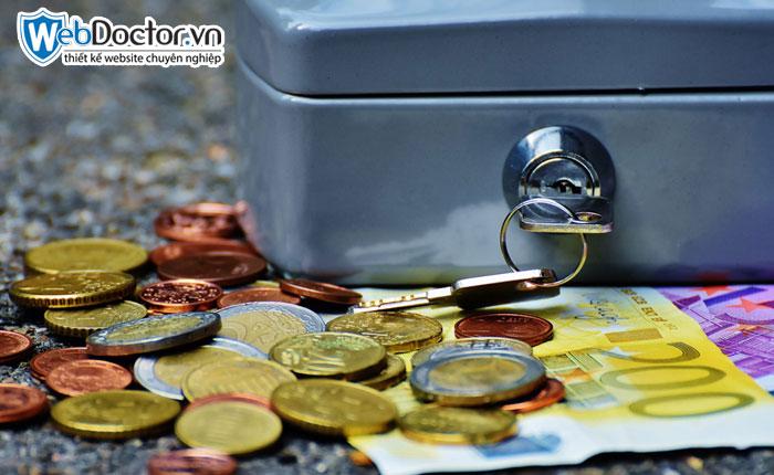 Cách kiếm tiền trên mạng nào đang là xu hướng hiện nay?