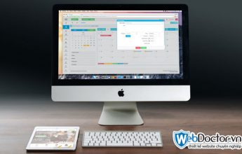 widget là gì
