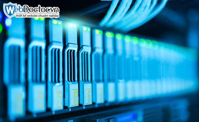 Cơ sở dữ liệu là gì? Những lợi ích khi ứng dụng cơ sở dữ liệu